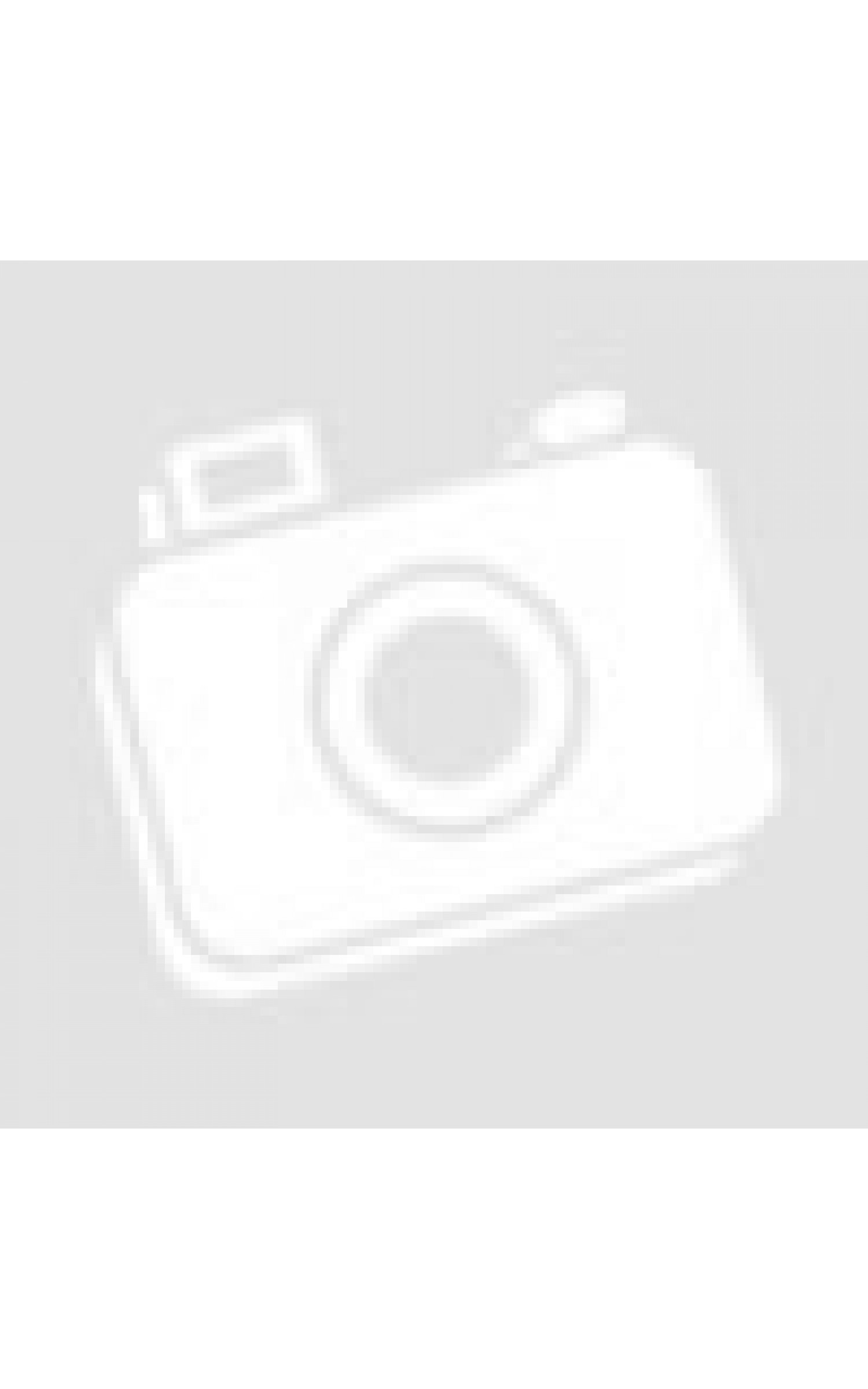 ABBY PARIS 93001